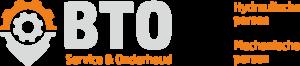 BTO Technische Ondersteuning